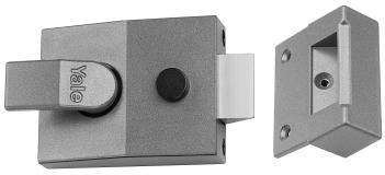 door thumb latch sticking lock picking 101 forum how to locks locksport