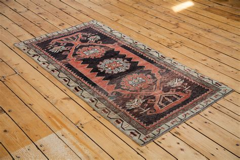 Small Rug Small Rug Rugs Ideas
