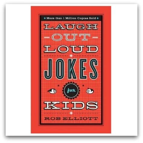 laugh out loud 400 knock knock jokes silly jokes for books 20 stuffers for paired with playful poems