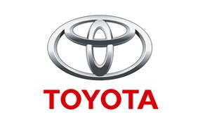 Best Place To Buy Toyota Parts Toyota Rear Beam Search Used And Reconditioned Genuine