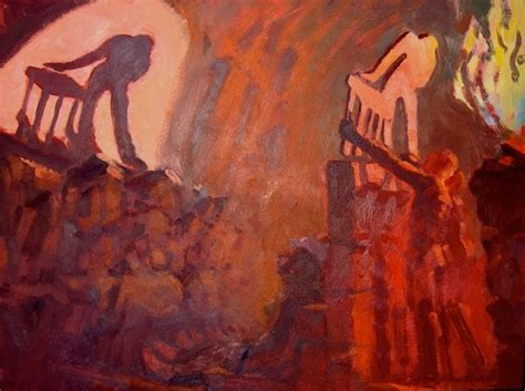 alegor 237 a de la caverna de plat 243 n escuelapedia recursos
