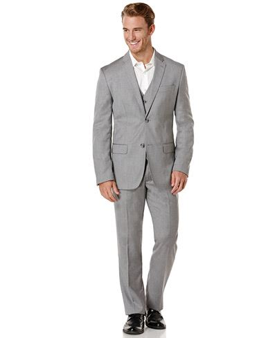 Image result for mens big tall calvin klein