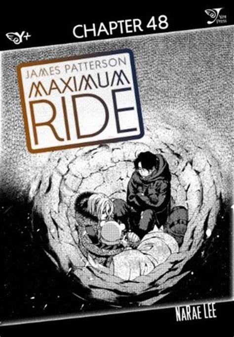 maximum ride read maximum ride the chapter 48 by patterson