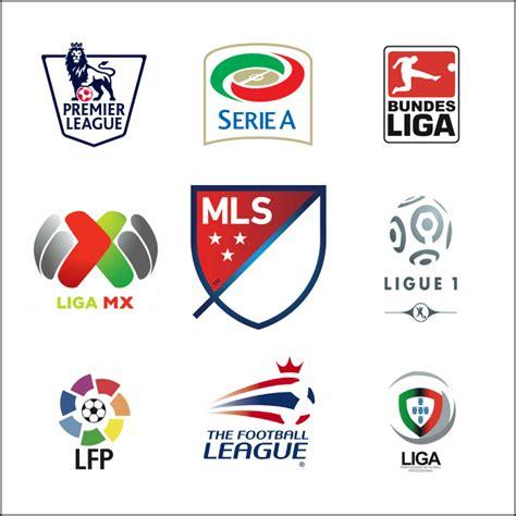 epl live streaming indonesia live premier league premier league live streaming epl