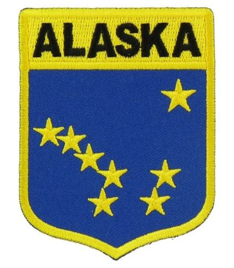 Alaska The 49th State by 151 Best Alaska Travel Journal Images On