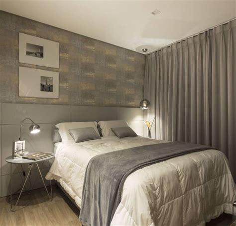 pin dise o de interiores quartos de casal decorados e planejados on 10 quartos de casal com decora 231 227 o atual decora 231 227 o