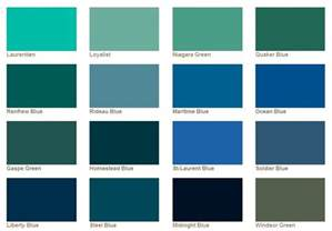 milk paint colors top colors for painted furniture