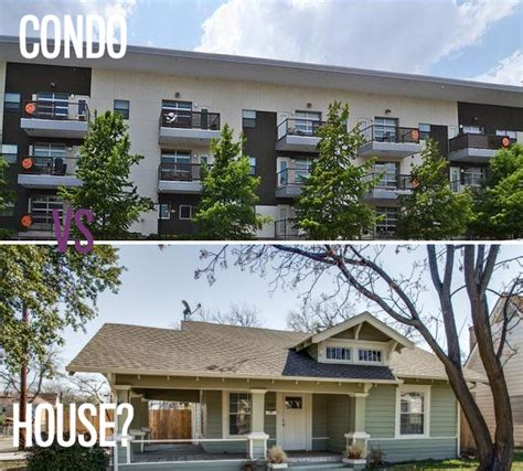 condo house condo vs house which property type is the right one for you candysdirt com