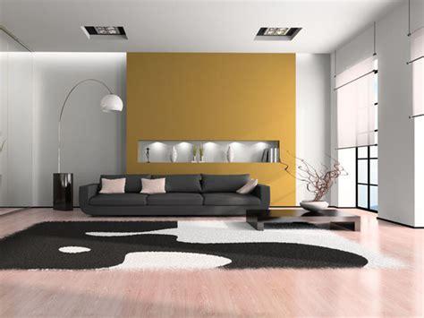 Farbliche Wandgestaltung Wohnzimmer by Wandgestaltung Wohnzimmer Wandgestaltung