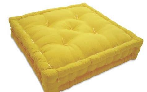 almofada futon 50x50 almofada futon turca 45 x 45 para sofa pallets r 37 00