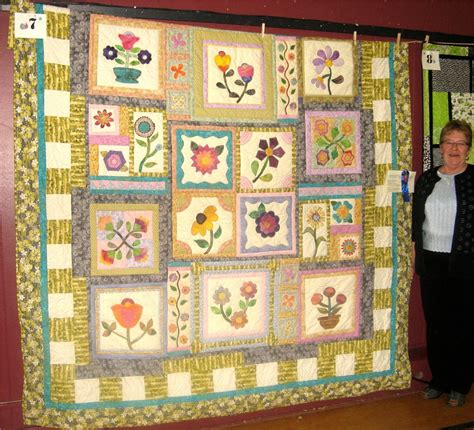 1000 images about stitcher s garden on pinterest quilt gardens and quilting