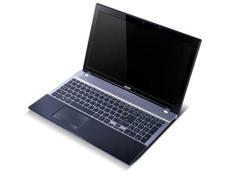 Laptop Acer Aspire V3 review acer aspire v3 571g 53238g1tmaii notebook notebookcheck net reviews