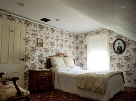 haunt bed haunted bed and breakfasts travelchannel com travel