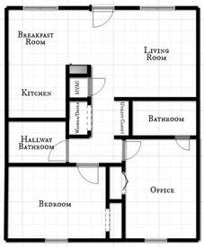 floor plans our condo floor plan kumita makalaka makalakag pinterest
