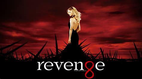 next episode of revenge 2015 popularonenews season 2 poster revenge photo 37540676 fanpop