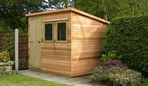 Creative Shed Designs by The Creative Design Garden Shed Creative Garden Shed