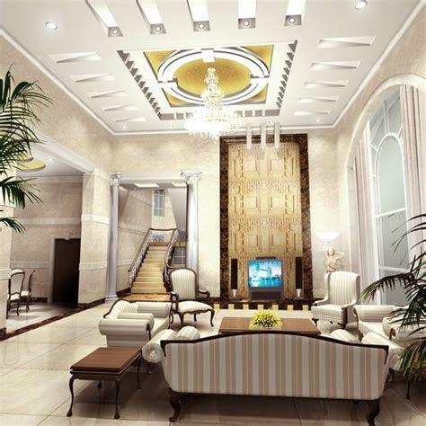 originelle wohnzimmereinrichtung beispiele zum inspirieren - Wohnzimmereinrichtung Beispiele