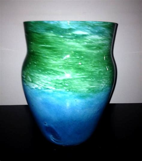 Whitefriars Vase by 17 Best Images About Whitefriars Glass On