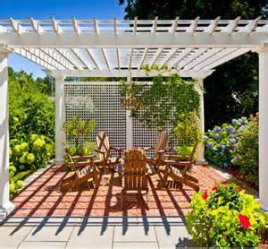 covered gazebos for patios 17 best images about pergola gazebos roofs covers on