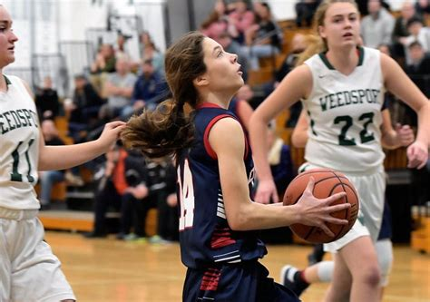 section 3 basketball section iii girls basketball standings by class syracuse com