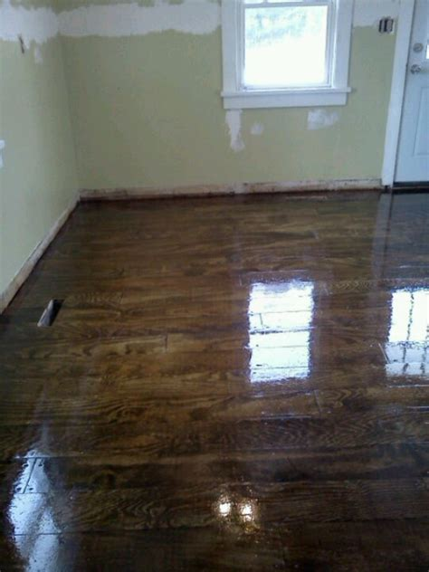 Diy Flooring Ideas