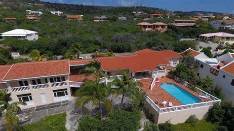 huis te koop bonaire bonaire realty huizen te koop op bonaire en vastgoed beheer