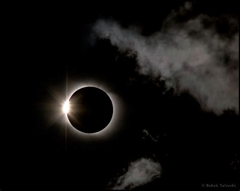 the light 2017 the total solar eclipse of august 21 2017 dyer