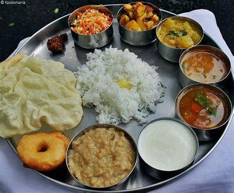 india 28 traditional recipes for breakfast lunch dinner dessert snacks volume 2 books the world s catalog of ideas