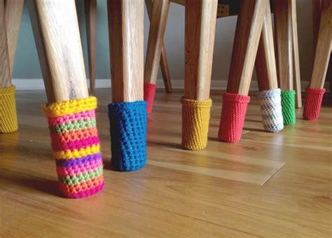 the 25 best chair socks ideas on