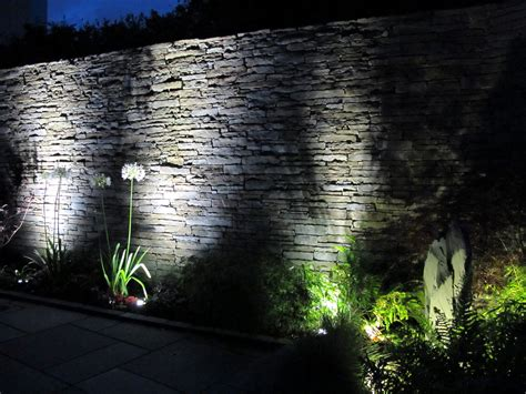landscape lighting ideas designwalls com tips for garden lighting ideas light games interior design