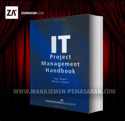skripsi akuntansi organisasi nirlaba materi manajemen informatika buku ebook manajemen murah