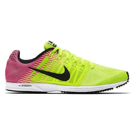 air running shoes nike air zoom speed racer 6 oc unisex running shoe alton