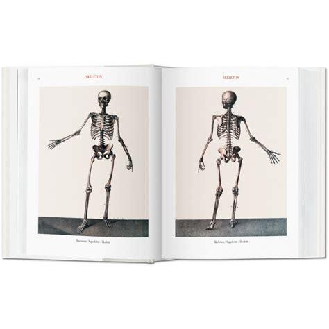 bu bourgery atlas of anatomy bourgery atlas of human anatomy and surgery iep taschen libri it