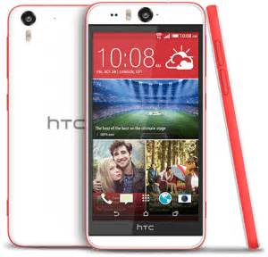 change password pattern htc desire how to reset android on htc desire eye reset android