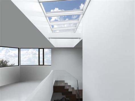 velux design competition velux modulaire lichtstraten winnaar archiproducts design