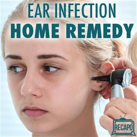 ear infection vinegar garlic vinegar for ear infections marilyn chin