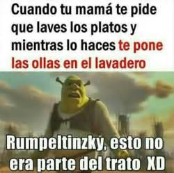Memes En Espanol - memes en espa 241 ol wedding humor pinterest memes meme