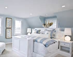 Coastal Bedroom Ideas 30 Beautiful Coastal Bedrooms Completely Coastal