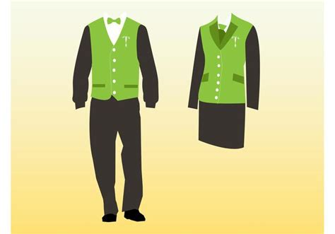 free design uniform uniforms download free vector art stock graphics images