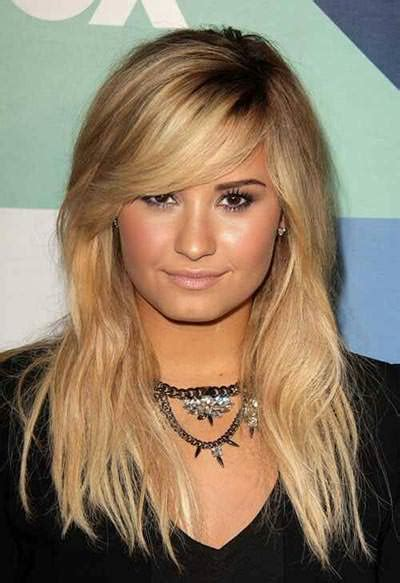 haircut for women with big nose 5 hairstyles for big noses women