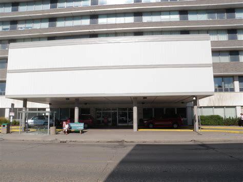Health Science Center Winnipeg Detox by Winnipeg Transit Stops Near Health Sciences Centre 820