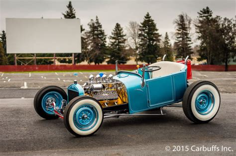 Upholstery Oakland Show Winner 2015 Gnrs And Sac Autorama Moonshiner Show
