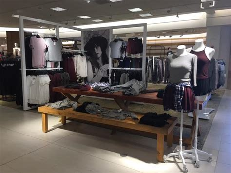 nordstrom bp section devils advocate brandy melville comes to nordstrom