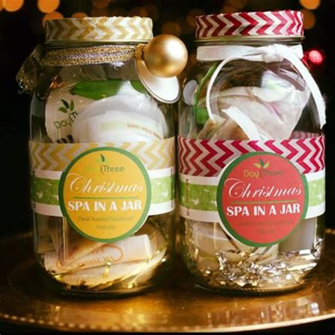 small gift ideas 20 gift ideas that support small business