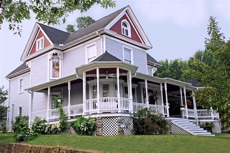 great stay review of eagle hill manor bed breakfast