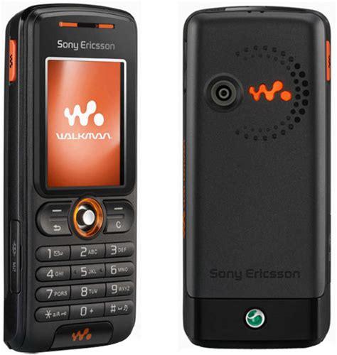 orange mobile phone deals mobile world uk mobiles uk mobile phone deals uk mobile