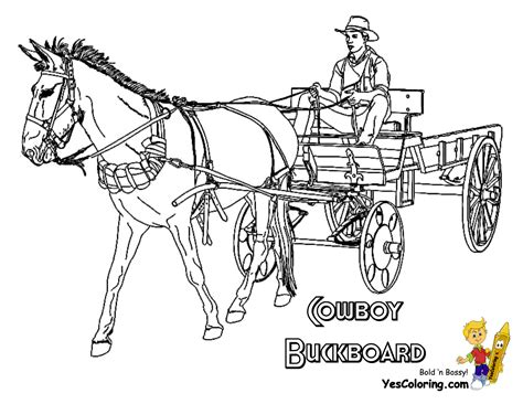 cowboy guns coloring pages ride em cowboy coloring free coloring for kids westerns