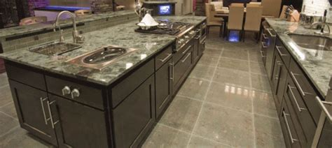 Kitchen Countertops Raleigh Nc by Granite Kitchen Granite Countertops Raleigh Nc