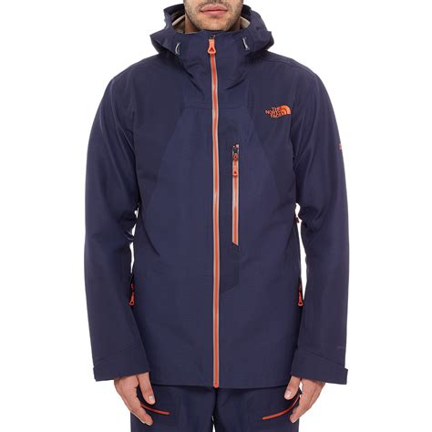 The 7 Jackets You To For by The Fuseform Brigandine 3l Jacket 2016