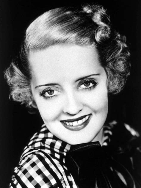 bette davis spouse bette davis